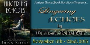 Lingering-Echoes-Tour-Banner