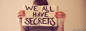 we-all-have-secrets